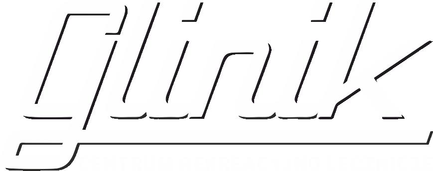 logo białe wer 2