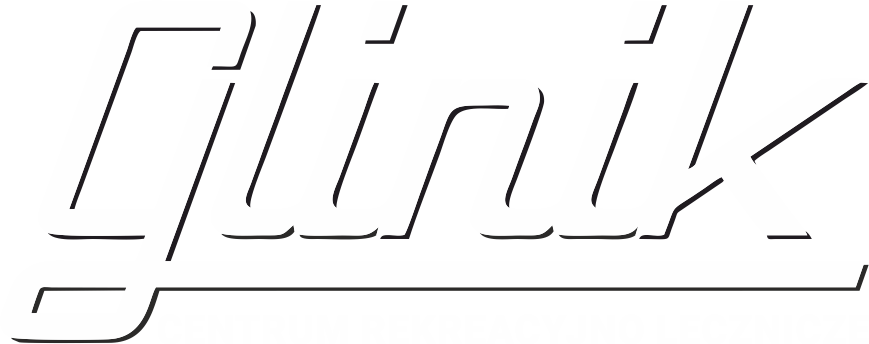 Centrum Rekreacyjno Lecznicze Glinik